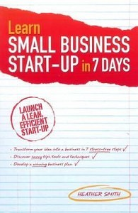 learn-small-business-startup-in-7-days