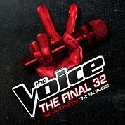 TheVoice_final32_cover (2)