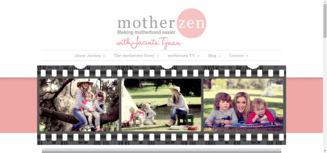 mother zen screen grab